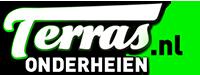 Terras Onderheien Logo